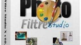 تحميل برنامج تظبيط الصور Photo Filter Studio Free