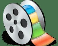 موفي ميكر تحميل Download Movie Maker