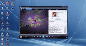 تحميل برنامج ويندوز ميديا بلاير 11 احدث اصدار