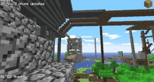 ماين كرافت تحميل لعبة Minecraft 1.5.2