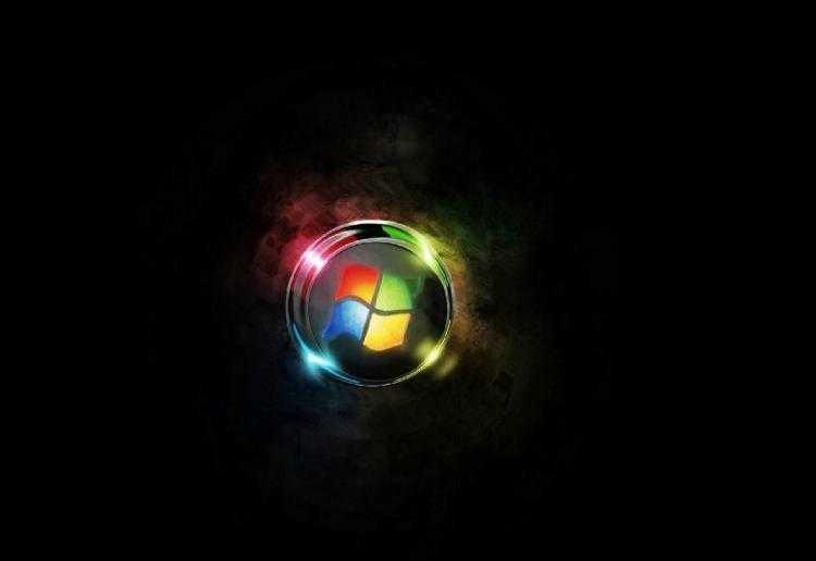 تحميل برنامج خلفيات متحركة للكمبيوتر لويندوز 7