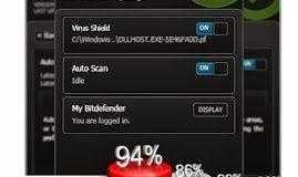 Bitdefender Antivirus للتحميل برنامج الحماية من الفيروسات مجانا