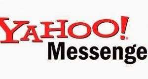 تطبيق Yahoo Messenger ياهوو ماسنجر للأندرويد