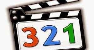 JH2520K Lite2520Codec2520Pack2520Full252011.8.0 thumb255B2255D