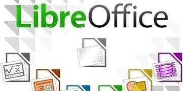 برنامج الأوفيس المجاني LibreOffice 5.3.4 للويندوز 32 بيت