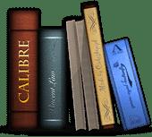 برنامج كاليبر Calibre 3.4.0 لقراءة وتنظيم الكتب الإلكترونية لويندوز3