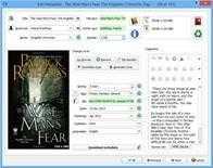 برنامج كاليبر Calibre 3.4.0 لقراءة وتنظيم الكتب الإلكترونية لويندوز2