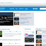تحميل متصفح Brave Browser للتصفح بشكل آمن