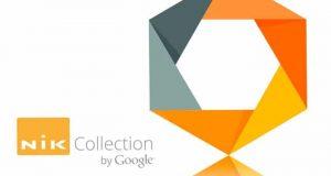 تحميل برنامج Nik Collection لتحرير صور سطح المكتب
