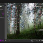 تحميل برنامج Corel PhotoMirage لإنشاء صور متحركة