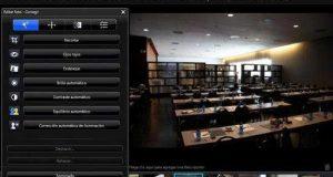 تحميل برنامج Cyberlink MediaShow لإدارة الصور