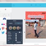 تحميل برنامج FotoJet Designer لعمل تصميمات مميزة