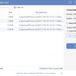 تحميل برنامج FonePaw HEIC Converter لتحويل الملفات