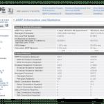 تحميل برنامج Anti-Spam SMTP Proxy Server