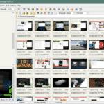 تحميل برنامج FastStone Image Viewer لتحرير الصور