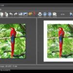 تحميل برنامج FotoSketcher لتحويل الصور لأعمال فنية