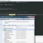 تحميل برنامج iTextSharp لتحرير الأكواد
