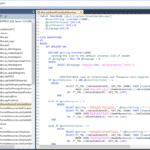 تحميل برنامج dbForge Data Generator for SQL Server