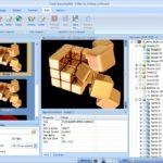 تحميل برنامج Flash Decompiler Trillix لتشفير الملفات