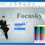 تحميل برنامج Focusky لتقديم العروض التقديمية