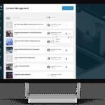تحميل برنامج DNN CMS Platform لإدارة المحتوى